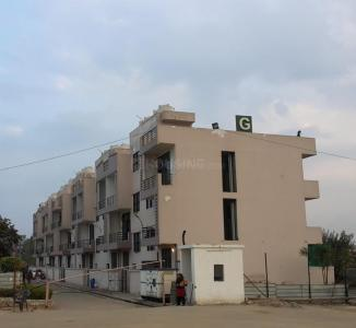 Gallery Cover Image of 3050 Sq.ft 5 BHK Villa for buy in Shourya Shouryapuram, Lal Kuan for 11400004