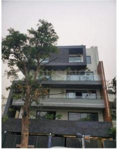 Gallery Cover Image of 2750 Sq.ft 4 BHK Independent Floor for buy in Greater Kailash for 92000000