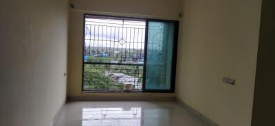 Gallery Cover Image of 780 Sq.ft 1 BHK Independent House for buy in Harsh Vihar, Mira Road East for 6500000