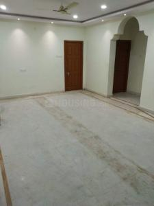 Gallery Cover Image of 4800 Sq.ft 7 BHK Independent House for rent in Shaikpet for 48000