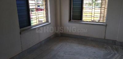 Gallery Cover Image of 860 Sq.ft 2 BHK Apartment for buy in Behala for 2838000