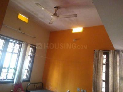 Gallery Cover Image of 1030 Sq.ft 2 BHK Independent House for buy in Ashok Nagar for 5900000