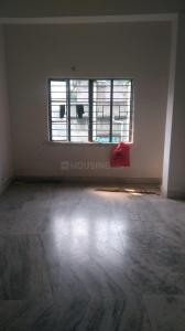 Gallery Cover Image of 890 Sq.ft 2 BHK Apartment for rent in Jagadishpur for 8000