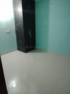 Gallery Cover Image of 650 Sq.ft 3 BHK Apartment for rent in Gangotri Homes, Sewak Park for 13000