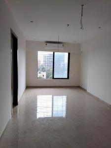 Gallery Cover Image of 1400 Sq.ft 3 BHK Apartment for buy in Mamta, Andheri West for 35000000