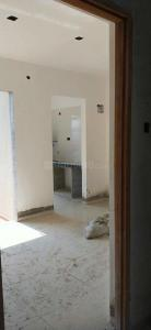 Gallery Cover Image of 555 Sq.ft 1 BHK Apartment for buy in The Nature, Karjat for 1800000