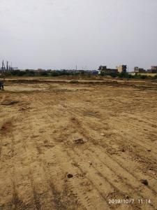 Gallery Cover Image of  Sq.ft Residential Plot for buy in Sector 104 for 1600000