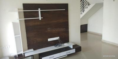 Gallery Cover Image of 1765 Sq.ft 3 BHK Apartment for rent in Vadapalani for 40000