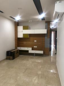 Gallery Cover Image of 1350 Sq.ft 3 BHK Independent Floor for buy in Sagar Pur for 10000000