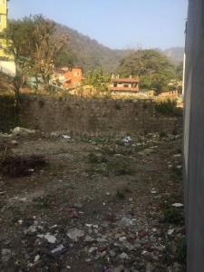 1650 Sq.ft Residential Plot for Sale in Tapovan, Rishikesh
