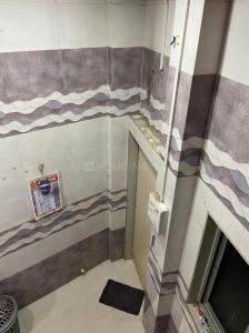 Gallery Cover Image of 275 Sq.ft 1 BHK Independent House for buy in Andheri East for 4500000