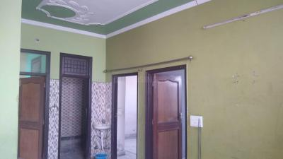Gallery Cover Image of 1000 Sq.ft 2 BHK Independent Floor for rent in Bindapur for 12000