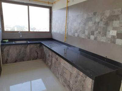 Gallery Cover Image of 1800 Sq.ft 3 BHK Apartment for rent in Thaltej for 32000