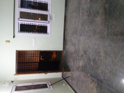 Gallery Cover Image of 550 Sq.ft 1 BHK Independent Floor for rent in Bilekahalli for 9000