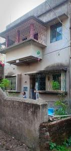 Gallery Cover Image of 2500 Sq.ft 4 BHK Independent House for buy in Thakurpukur for 8500000