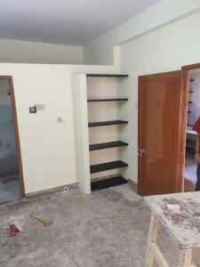 Gallery Cover Image of 700 Sq.ft 2 BHK Independent Floor for rent in WEST MAMBALAM, West Mambalam for 16000