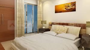 Gallery Cover Image of 400 Sq.ft 1 BHK Apartment for buy in Vaibhav Laxmi, Vikhroli East for 7200000
