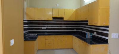 Gallery Cover Image of 1557 Sq.ft 2 BHK Independent Floor for rent in Sector 23A for 24000