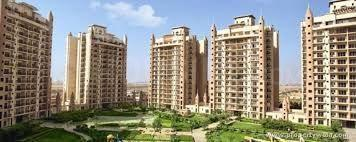 Gallery Cover Image of 1745 Sq.ft 3 BHK Apartment for buy in ATS Kocoon, Sector 109 for 13000000