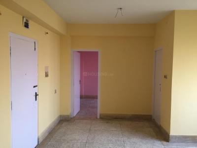 Gallery Cover Image of 625 Sq.ft 1 BHK Apartment for buy in Satchashipara for 2600000