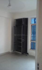 Gallery Cover Image of 1125 Sq.ft 2 BHK Apartment for rent in Shourya Aura Chimera, Raj Nagar Extension for 5500