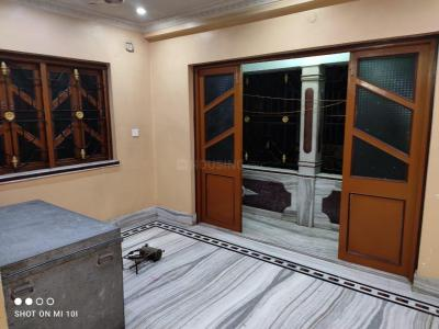 Gallery Cover Image of 900 Sq.ft 2 BHK Independent House for rent in Picnic Garden for 12000
