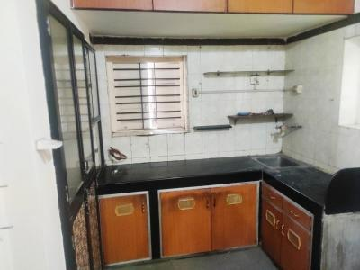 Gallery Cover Image of 3150 Sq.ft 4 BHK Independent House for rent in Kankaria for 27000