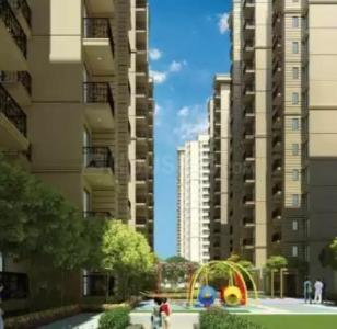 Gallery Cover Image of 715 Sq.ft 2 BHK Apartment for buy in Sector 85 for 1963000