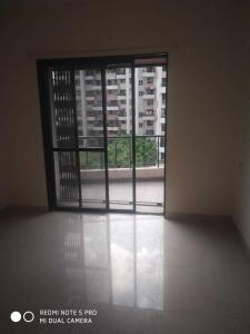 Gallery Cover Image of 1600 Sq.ft 3 BHK Apartment for rent in Magarpatta City for 7000