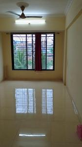 Gallery Cover Image of 980 Sq.ft 2 BHK Apartment for rent in Shree Manglam Apartment, Airoli for 24000