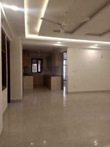 Gallery Cover Image of 1800 Sq.ft 4 BHK Independent Floor for buy in Vasant Kunj for 11000000
