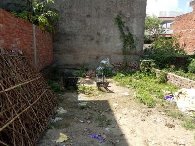 Gallery Cover Image of  Sq.ft Residential Plot for buy in Fazullaganj for 1500000