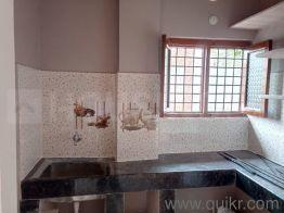 Gallery Cover Image of 1800 Sq.ft 2 BHK Independent Floor for rent in Balliwala for 10000