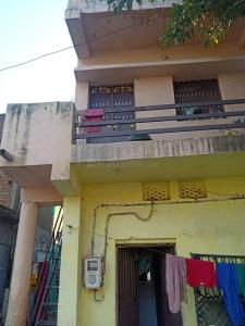 Gallery Cover Image of 300 Sq.ft 5 BHK Independent House for buy in Behrampura for 3000000