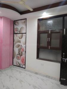 Gallery Cover Image of 450 Sq.ft 1 BHK Independent Floor for buy in Lakshya Appartment, DLF Ankur Vihar for 1266000