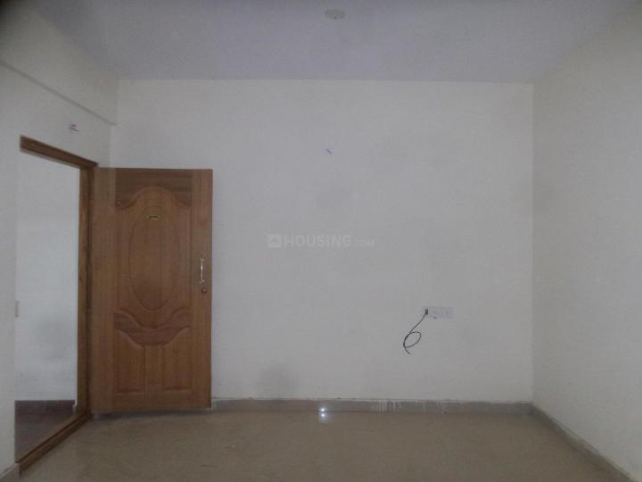 Living Room Image of 1150 Sq.ft 2 BHK Apartment for buy in Akul Residency, Kachamaranahalli for 4300000