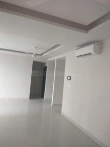 Gallery Cover Image of 2100 Sq.ft 4 BHK Apartment for rent in Sector 70 for 50000
