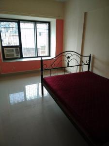 Gallery Cover Image of 1050 Sq.ft 2 BHK Apartment for buy in Green Filled, Jogeshwari East for 16500000