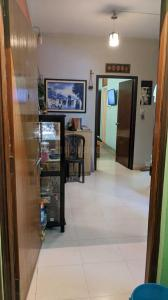 Gallery Cover Image of 1058 Sq.ft 2 BHK Apartment for rent in Dhakuria for 19000