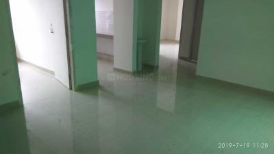 Gallery Cover Image of 800 Sq.ft 1 BHK Apartment for rent in Machkhowa for 13500