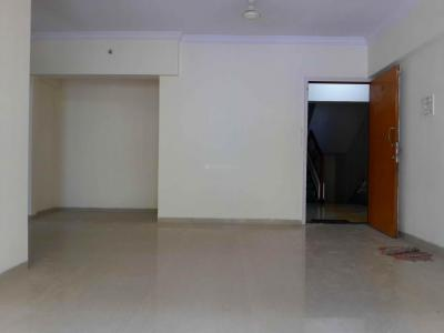 Gallery Cover Image of 1540 Sq.ft 2.5 BHK Apartment for rent in Govandi for 70000