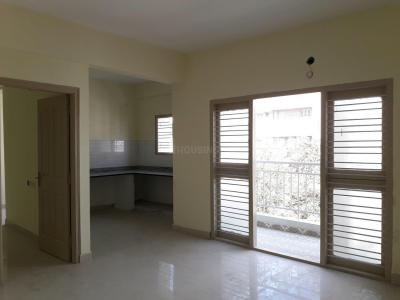 Gallery Cover Image of 1300 Sq.ft 2 BHK Apartment for rent in Nagarbhavi for 25000