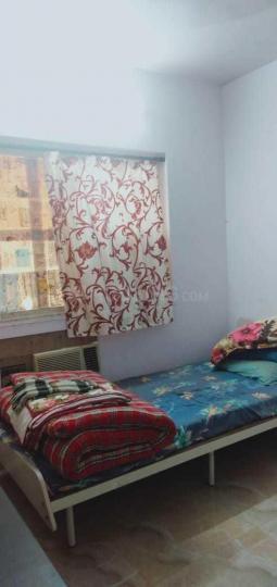 Bedroom Image of PG 4195241 Tardeo in Tardeo