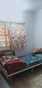Bedroom Image of PG 4271465 Lower Parel in Lower Parel