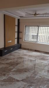 Gallery Cover Image of 1140 Sq.ft 2 BHK Apartment for buy in Virupakshapura for 6000000