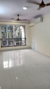 Gallery Cover Image of 1400 Sq.ft 3 BHK Apartment for rent in Hiranandani Garden Eternia, Powai for 70000