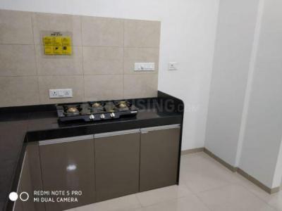 Gallery Cover Image of 672 Sq.ft 1 BHK Apartment for buy in Vilas Javdekar Yashone Hinjawadi Phase II, Hinjewadi for 4100000