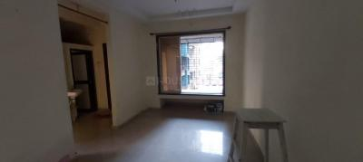 Gallery Cover Image of 600 Sq.ft 1 RK Apartment for buy in Thakurli for 4500000