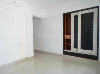 Gallery Cover Image of 1400 Sq.ft 3 BHK Apartment for buy in Thane West for 14400000
