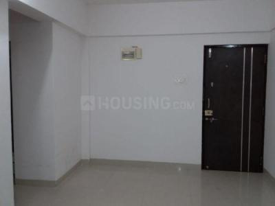 Gallery Cover Image of 705 Sq.ft 1 BHK Apartment for buy in Kharghar for 7000000